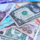 Thailand's Central Bank will act to restrain soaring baht | Thaiger