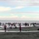 Beach in Chon Buri temporarily closed again due to overcrowding | The Thaiger