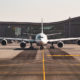Thailand extends international arrival ban except for certain groups | The Thaiger