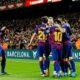 Vòng 28 La Liga: Barcelona trở lại hành trình bảo toàn ngôi đầu bảng | Thaiger