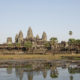 Cambodia announces changes to entry rules for citizens with foreign passports | Thaiger