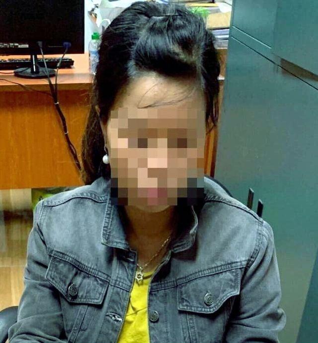 Xác định người phụ nữ bỏ rơi con mới đẻ giữa trời Hà Nội 40 độ C | News by Thaiger