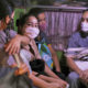 Covid-19 update: 6 new cases, all detected in quarantine (June 18) | The Thaiger