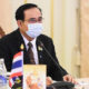 PM proposes limited regional travel at Asean summit | Thaiger