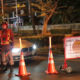 Curfew lifted from June 15, many activities resume, pubs and bars will remain closed | Thaiger