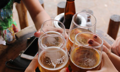 """It's a misunderstanding"" – alcohol watchdog following 50,000 baht penalty rumour | Thaiger"