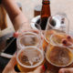 """It's a misunderstanding"" – alcohol watchdog following 50,000 baht penalty rumour | The Thaiger"
