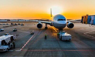 "International flight talks resume as ""travel bubble"" debate rages on | The Thaiger"