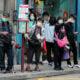 Thai medic blasts World Health Organisation for face mask U-turn | Thaiger