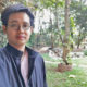 Exiled Thai dissident kidnapped in broad daylight in Phnom Penh   Thaiger