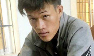Vụ bé gái 13 tuổi bị sát hại tại Phú Yên: Khởi tố bị can tội giết người | Thaiger