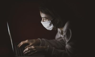 Many Thais face salary cuts, job loss due to pandemic, survey finds | Thaiger