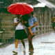 Heavy rains, thundershowers predicted nationwide | The Thaiger