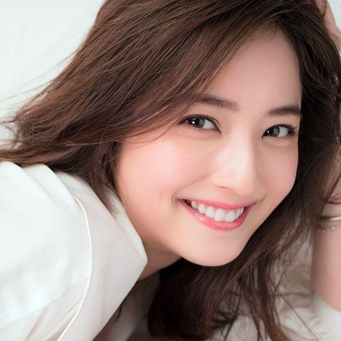 Chồng 'Mỹ nhân đẹp nhất Nhật Bản' Nozomi Sasaki thú nhận ngoại tình | News by Thaiger