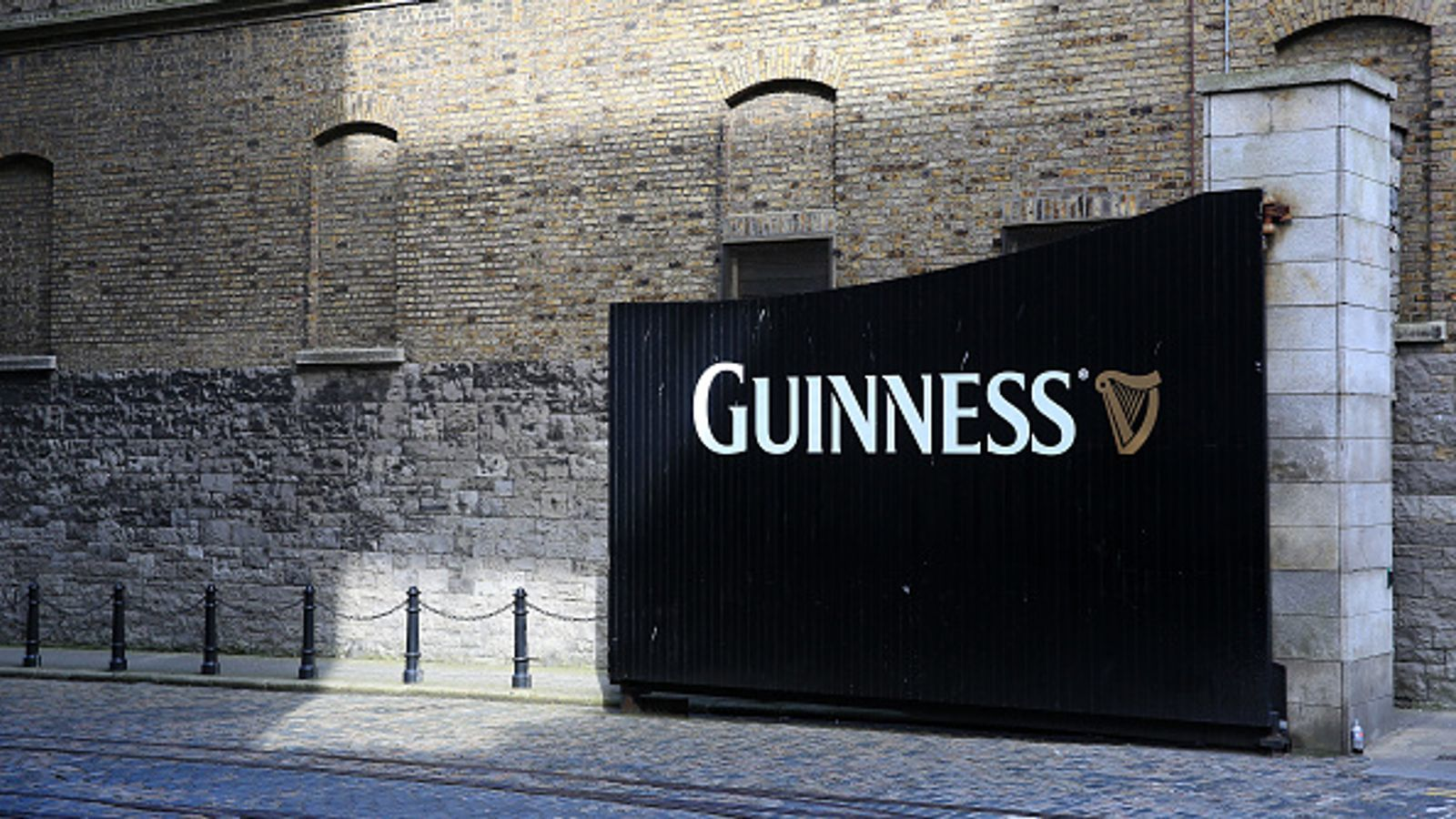 What happens to leftover Guinness from Covid-19 lockdowns?   News by Thaiger