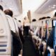 Thai government still working on criteria for travel bubble arrangements | The Thaiger