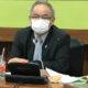 Nakhon Phanom teacher suspended for alleged sexual abuse | Thaiger