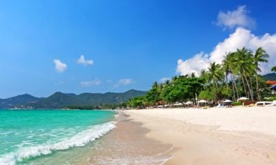 Covid-19 crisis sees nearly 100 Koh Samui hotels put up for sale | The Thaiger