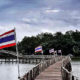 Covid 19 update: 4 new imported cases found in quarantine (June 26) | The Thaiger