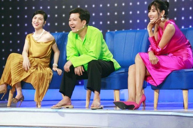 Tập 1 mùa 5 'Giọng ải giọng ai': Hòa Minzy