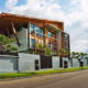 Property slump in Thailand's North | Thaiger