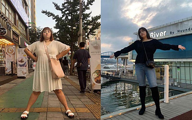 'Thánh ăn' Yang Soo Bin bị bệnh ung thư tuyến giáp | News by Thaiger