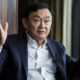 Former PM Thaksin sentenced to 5 years | The Thaiger