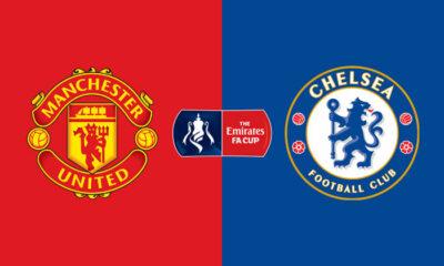 Nhận định bóng đá trận MU vs Chelsea – Cúp FA – (0h00 ngày 20/7): Trận chiến khó lường | The Thaiger