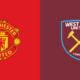 Nhận định bóng đá trận MU vs West Ham – Ngoại hạng Anh 2019/20 – (0h00 ngày 23/7): 3 điểm quyết định tất cả | Thaiger