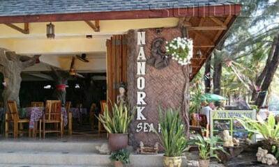 Phuket officials visit Kamala restaurant after customer charged 6,750 baht   The Thaiger