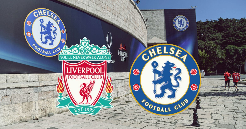 Nhận định bóng đá trận Liverpool vs Chelsea – Ngoại hạng Anh 2019/20 – (2h15 ngày 23/7): Trận đấu tri ân | Thaiger