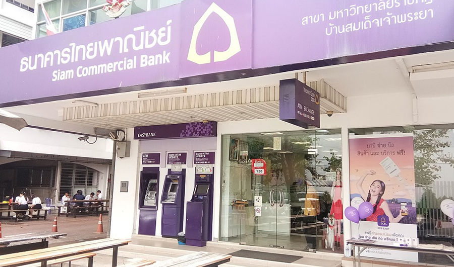 Banks get tough on loan criteria as economic effects of Covid-19 worsen | Thaiger