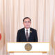 Cabinet reshuffle coming as 4 economic ministers resign | Thaiger