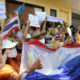 Pro-monarchy activists vow to fight on, refuse to rule out violence – VIDEO | Thaiger