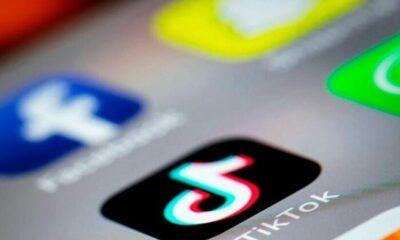 Nhóm hacker lừng danh Anonymous khuyên người dùng TikTok nên xóa ứng dụng | The Thaiger