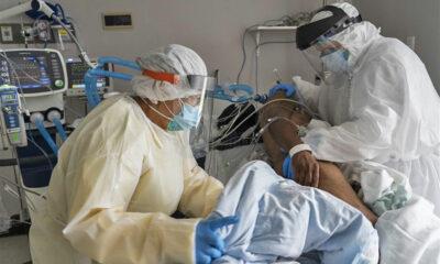 Cách ly hơn 50 người liên quan ca 3 lần xét nghiệm dương tính nCoV ở Đà Nẵng | The Thaiger