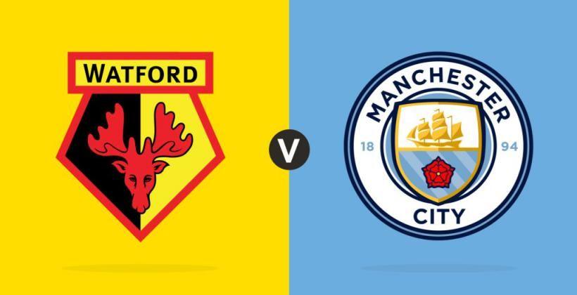 Nhận định bóng đá trận Watford vs Man City – Ngoại hạng Anh 2019/20 – (0h00 ngày 22/7): Trận đấu lấy lại thể diện | The Thaiger
