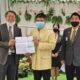 Association urges easing visa restrictions for foreign teachers | Thaiger