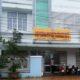 Tiền Giang: Đội trưởng quản lý thị trường bị kỷ luật do quan hệ bất chính với vợ người khác | Thaiger