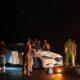Vụ xe ô tô con lao xuống biển Hạ Long: 3 người trong một gia đình tử vong   Thaiger