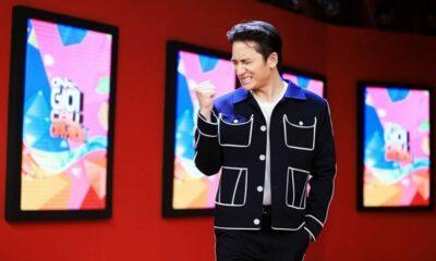 Phan Mạnh Quỳnh giành cúp ở tập 10 'Ơn giời! Cậu đây rồi' nhờ diễn xuất cực chất | Thaiger