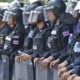 Leaked memo shows Thai police preparing to arrest protesters | The Thaiger