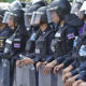 Leaked memo shows Thai police preparing to arrest protesters | Thaiger