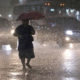 Heavy rains predicted for East, South and Central Thailand | Thaiger