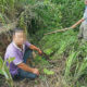 Man fatally shot in hunting expedition | The Thaiger