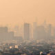 """Report claims air pollution """"kills thousands"""", costs billions annually 