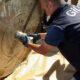 Italian police seize 14 tonnes of amphetamine valued at 1 billion euros | Thaiger