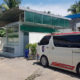 Cabbie's body found in Bangkok petrol station toilet   The Thaiger