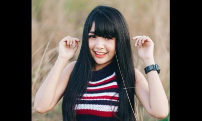เจนนี่ รัชนก เดือด! โต้กลับเพจแซะเพลงเปรียบเทียบวง BLACKPINK | The Thaiger