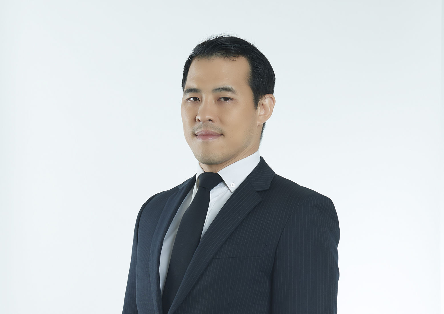 The transformation of Thai hotels under the 'new normal' - CBRE | News by Thaiger